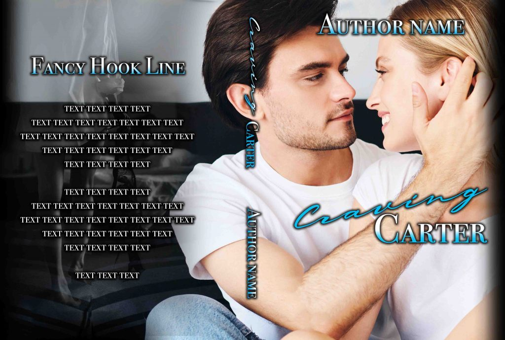 Romance Cover mock up 3 5.5x8.5_Cream_700